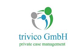Die Trivico GmbH