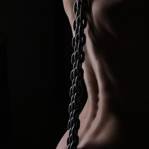 Chains I