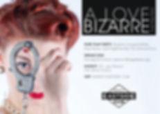 LoveBizarre-Okt2019-C-VS.jpg