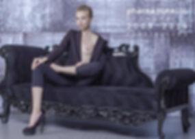 phareanutello-ausstellung-postkarte-Druc
