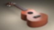 ukulele-1989207_1280.png
