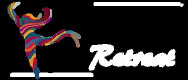 YAGA Retreat Logo2-1.png