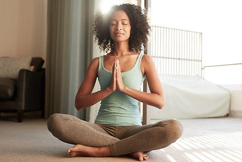 Therapy Meditation2.jpe