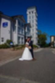 Heiraten_im_Hotel_Hanseatic_Göhren_auf_