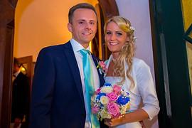 Heiraten in Stralsund| Standesamt Rathaus