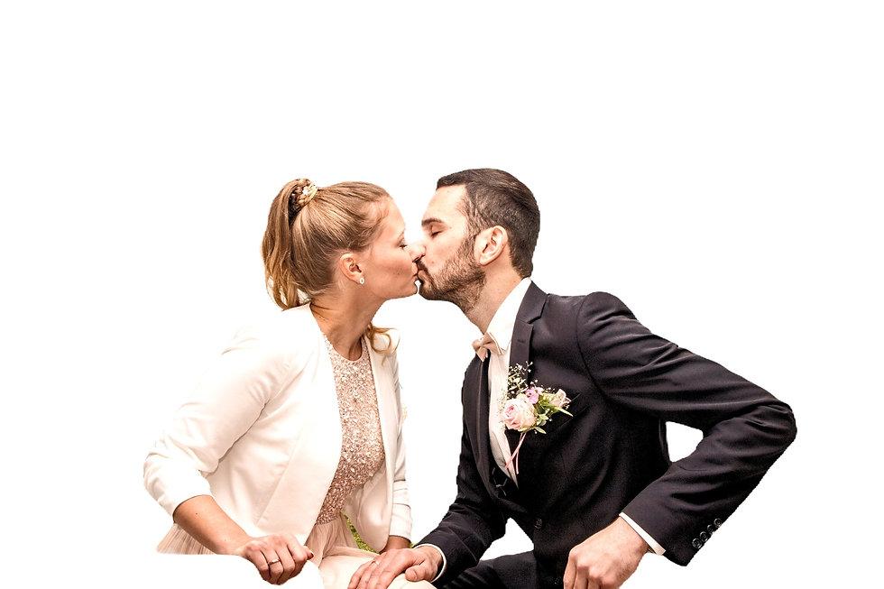 Hochzeitsfotograf%20Stralsund%20R%C3%BCg