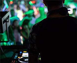 DJ für Hochzeit, dj gebrtstag, dj feiern, discjocke buchen