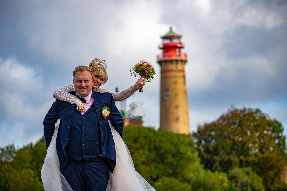 fotograf rügen, heiraten auf rügen im le