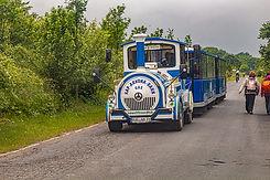Kap Arkona Bahn.jpg