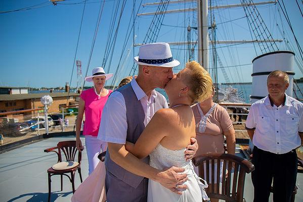 günstiger_Hochzeitsfotograf_6.jpg