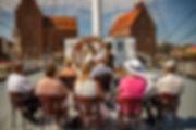 günstiger_Hochzeitsfotograf_2.jpg