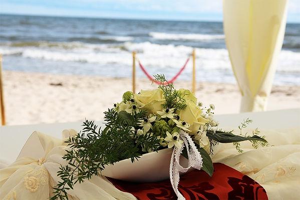 Heiraten_auf_Rügen,_Strandhochzeit_Hote