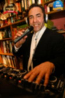 DJ Ahlbeck - Insel Usedom