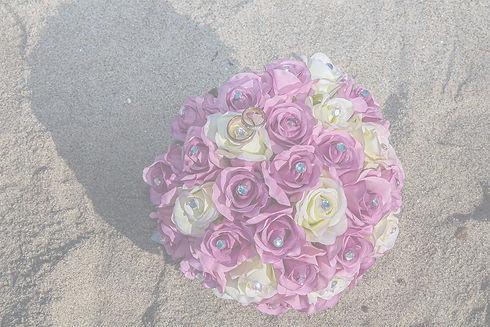 Hochzeitsfotograf Ahrenshoop, künstlerqu