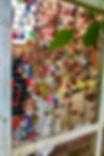 Kap Arkona Leuchtturm heiraten-800.jpg