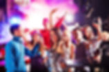 DJ Stralsund, Hochzeit DJ, Party DJ, Mobile Disco, Unterhaltung