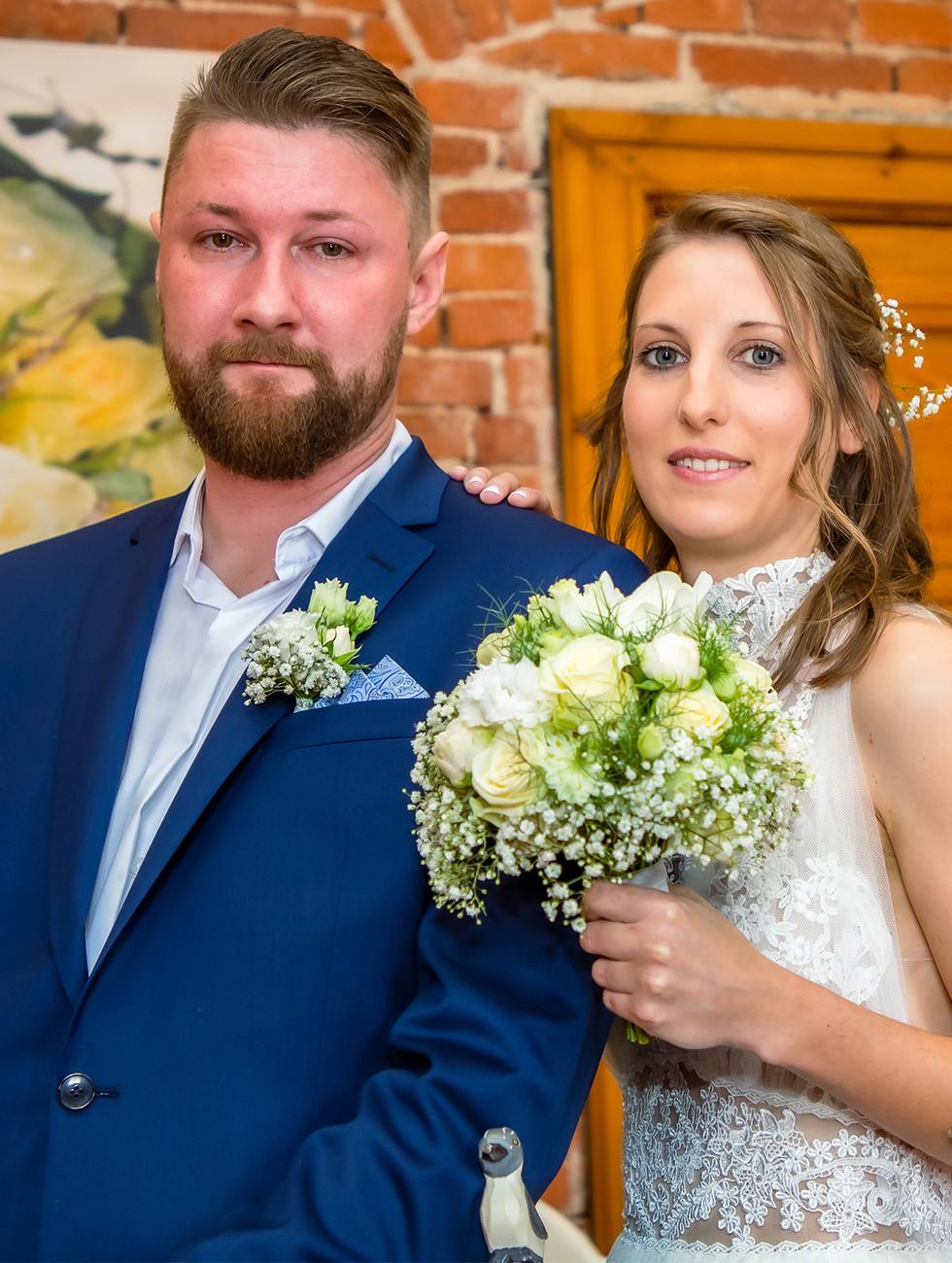 Brautpaar Standesamt Nord Rügen heiraten Leuchtturm Kap Arkona Rügen 3.jpg