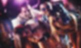 DJ Stralsund, Discjockey, Mobile Disco, Hochzeit DJ, DJ für Feier, Geburtstag