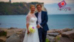 Hochzeitsfotograf_leuchtturm_Kap_Arkona%