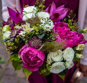 Hochzeitsfotograf Stralsund, Hochzeitsfotograf gesucht, günstiger Fotograf für Hochzeit