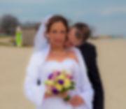 Greifswald, Fotograf Greifswald, Brautpaar Shooting, heiraten an der Ostsee