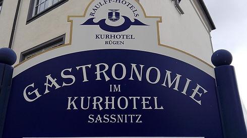 dj-hochzeit-kurhotel-sassnitz-insel-rueg
