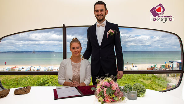 Hochzeit_Rettungsturm_Binz,_heiraten_in_
