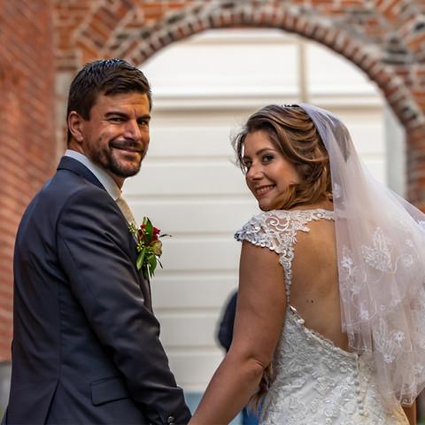 Hochzeitsfotograf Greifswald, Fotograf H