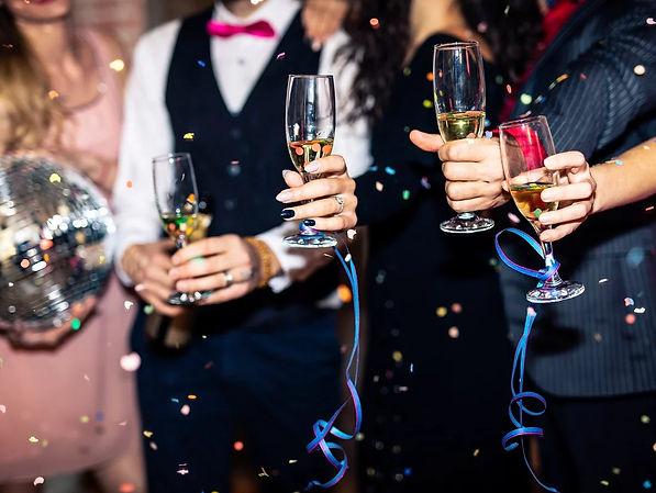 Heiraten in Binz,DJ für Hochzeit gesucht, Hochzeits DJ Binz auf Rügen