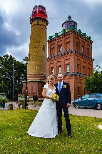 Kap Arkona Leuchtturm heiraten 800.jpg