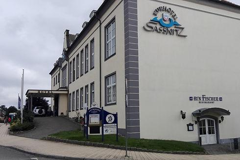 kurhotel-sassnitz-hochzeit-location-inse
