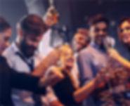 DJ Feiern, suche dj für geburtstagsfeier, dj für party