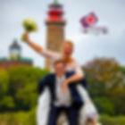 Hochzeitsshooting, brautpaar shooting, h