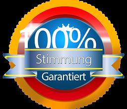 DJ Rostock, Stimmung garantiert.png