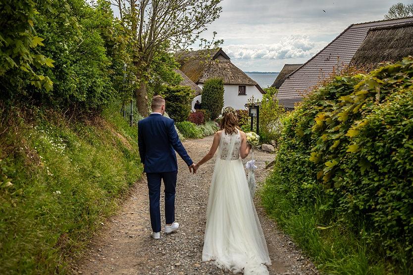 Heiraten Kap Arkona Leuchtturm, Hochzeitsfotograf gesucht 22.jpg