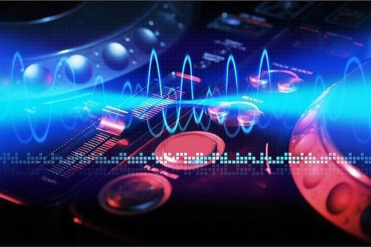 DJ Stralsund, Hochzeit DJ, DJ Geburtstag, Discjockey, Mobile Disco, DJ Geburtstag