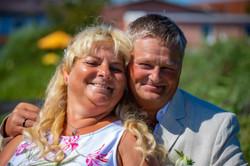 Hochzeitsfotograf Zingst gesucht
