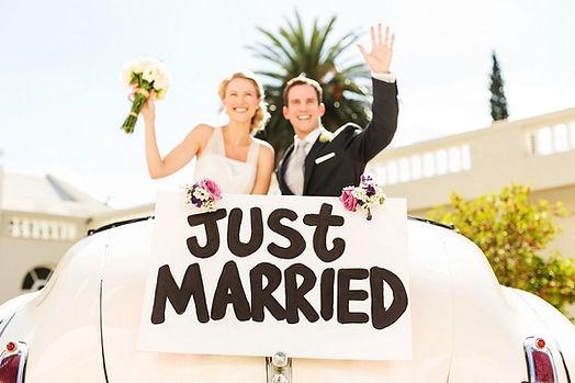 DJ Rügen, DJ für Hochzeit, Heiraten auf Rügen, DJ Geburtstag