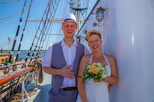 günstiger_Hochzeitsfotograf_4.jpg