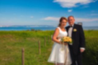 Hochzeitsfotograf-Rettungsturm-Binz,Heir