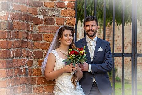 Fotografie, Hochzeitsfotos, Hochzeitsfot