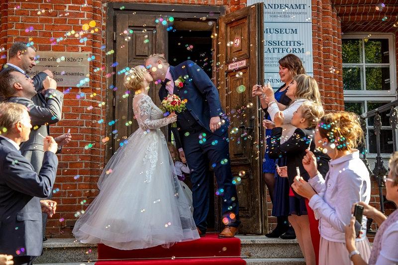 Fotograf Rügen, Fotograf Hochzeit, Hochzeitsfotograf gesuht, kap arkona, heiraten im leuchtturm
