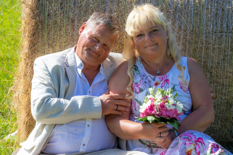 Fotograf Zingst für Hochzeit Zingst