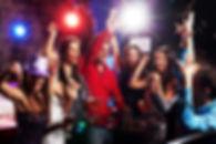 DJ-Rügen-DJ-Hochzeit-Rügen-Hochzeit-am-S