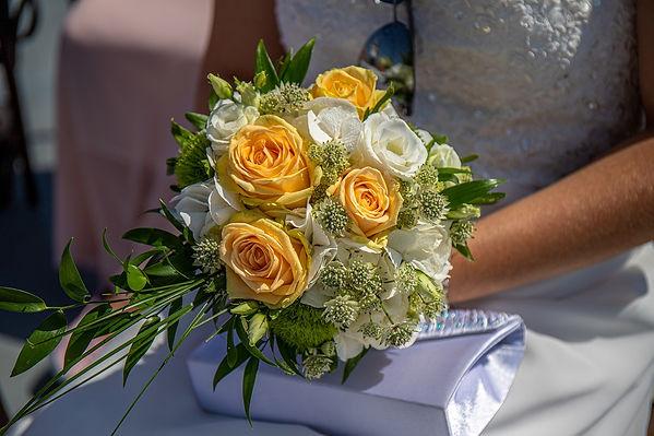 günstiger_Hochzeitsfotograf_3.jpg