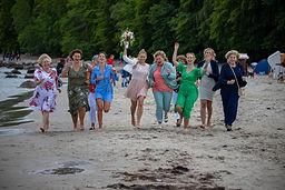 Hochzeitsfotograf gesucht