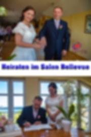 Heiraten_auf_Rügen,_Hochzeitsstrand_Gö