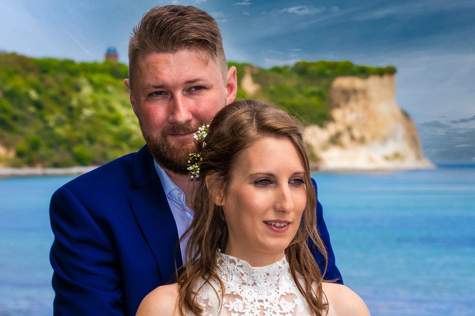 Hochzeitsfotograf Rügen, Fotograf Hochzeit Kap Arkona, heiraten im Leuchtturm 12.jpg
