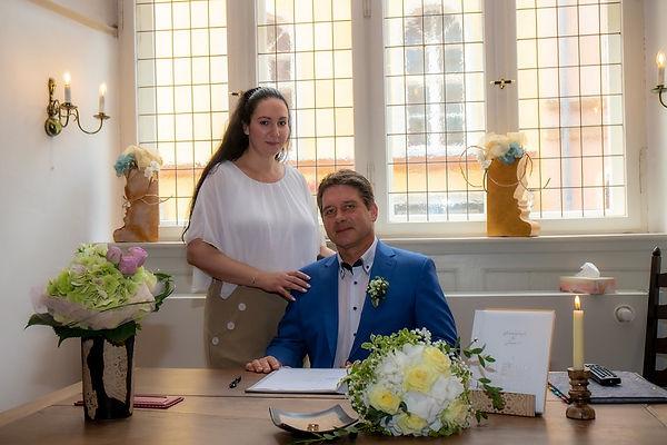 Hochzeitsfotograf Stralsund 1.jpg