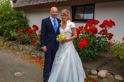 kap-arkona-leuchtturm,heiraten-auf-rügen
